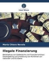 Illegale Finanzierung