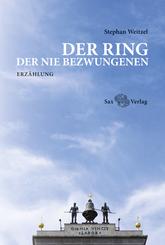 Der Ring der Nie Bezwungenen