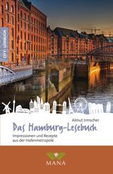 Das Hamburg-Lesebuch