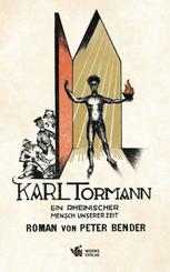 Karl Tormann