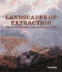 Landscapes of Extraction