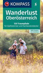 Wanderlust Oberösterreich