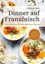 Dinner auf Französisch