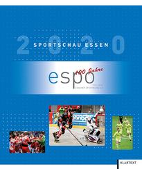 Sportschau Essen 2020