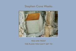 Stephen Cone Weeks