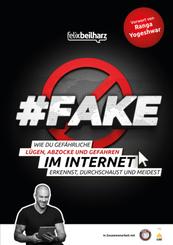#FAKE