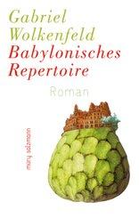 Babylonisches Repertoire