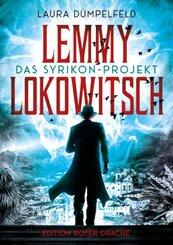 Lemmy Lokowitsch