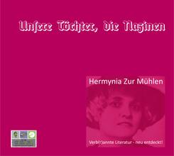 Unsere Töchter, die Nazinen, Audio-CD, MP3