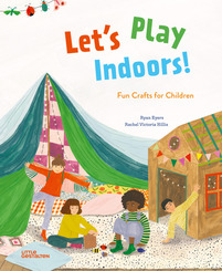 Let's Play Indoors!