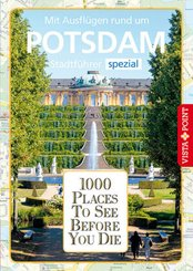 1000 Places To See Before You Die, Potsdam