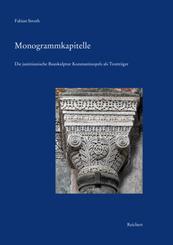 Monogrammkapitelle