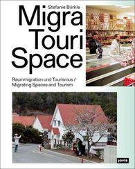 MigraTouriSpace