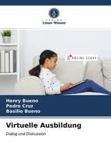 Virtuelle Ausbildung