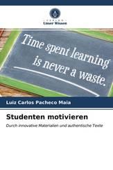 Studenten motivieren