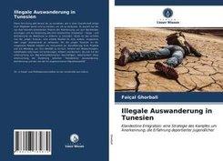 Illegale Auswanderung in Tunesien
