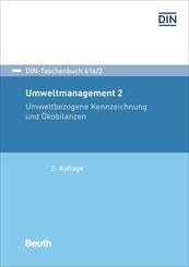 Umweltmanagement 2
