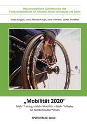 """Mobilität 2020"""