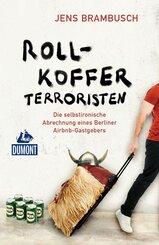 DuMont Rollkofferterroristen