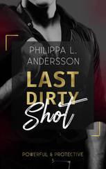 Last Dirty Shot