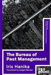 The Bureau of Past Management
