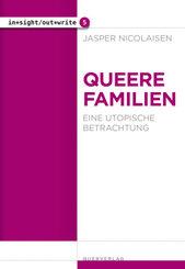 Queere Familien