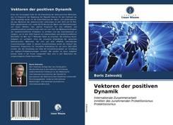 Vektoren der positiven Dynamik