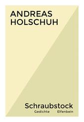 Schraubstock