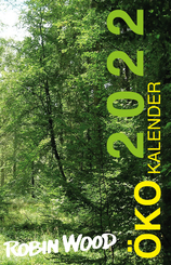 Robin Wood 2022