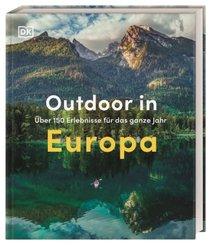 Outdoor in Europa