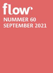Flow Nummer 60 (6/2021)