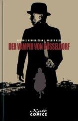 Der Vampir von Düsseldorf