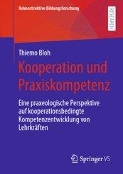 Kooperation und Praxiskompetenz