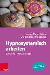 Hypnosystemisch arbeiten: Ein kleiner Praxisleitfaden