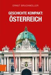 Geschichte kompakt: Österreich