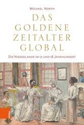 Das Goldene Zeitalter global