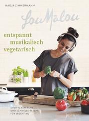 LouMalou - Entspannt vegetarisch