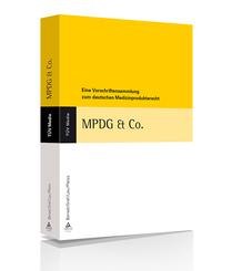 MPDG & Co.
