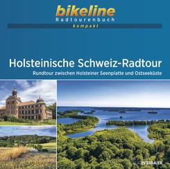 Holsteinische Schweiz-Radtour