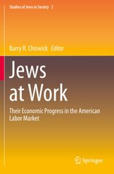 Jews at Work