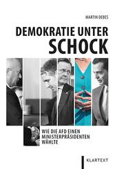 Demokratie unter Schock