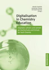 Digitalisation in Chemistry Education