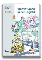 Innovationen in der Logistik
