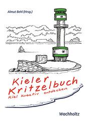 Kieler Kritzelbuch