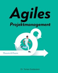 Agiles Projektmanagement
