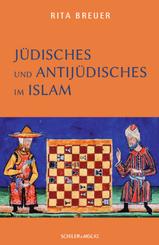 Jüdisches und Antijüdisches im Islam