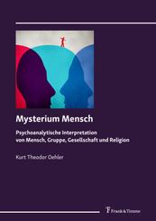Mysterium Mensch
