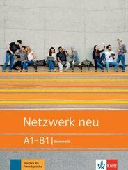 Netzwerk neu A1-B1