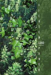 Fichtenland