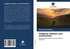 Indigene stärken und entmachten